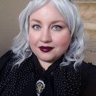 Kelly Grow Painter's Pinterest Account Avatar