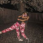 Chloe Rutberg's Pinterest Account Avatar
