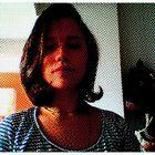 Priscila Macêdo's Pinterest Account Avatar