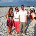 Debby Coplon Pinterest Account