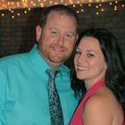 Nicole Mclaughlin-Lester Pinterest Account