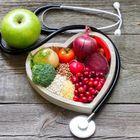 Healthy Life's Pinterest Account Avatar