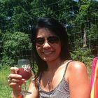 Stephanie Canos Pinterest Account