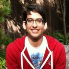Jeffery Barros Pinterest Account