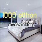 1000otthon instagram Account