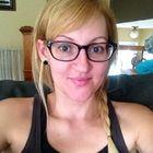 Sarah Link instagram Account