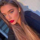 Rosa Robinson instagram Account