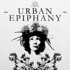 Urban_Epiphany Pinterest Account