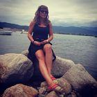 Ana Ana Pinterest Account