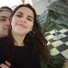 Sebastián Nogueira Pinterest Account
