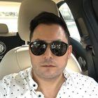 Brett Golov Pinterest Account
