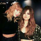 Taylena.pin instagram Account