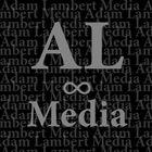 Adam Lambert Media Pinterest Account