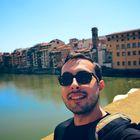 Emir Izmiroglu Pinterest Account