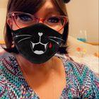 Sherri Powell's Pinterest Account Avatar