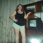 Elisarda vieira Pinterest Account