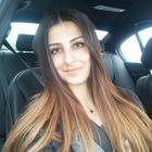 Elif Gürbüz instagram Account
