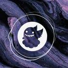 Ahmad's Pinterest Account Avatar