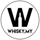 WHISKY.MY instagram Account