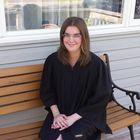 Kelsey Mercier