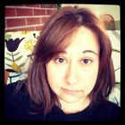 Jessica Gavett Pinterest Account