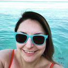 Lacey Kilby Pinterest Account