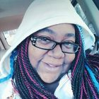 Jourdyn Gray's Pinterest Account Avatar