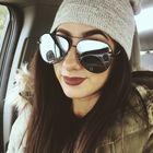 Bree Pinterest Account
