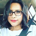 Cynthia Ibarra Pinterest Account
