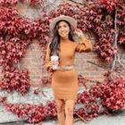 Sylvia Pouros Pinterest Account