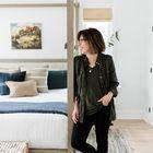 Nancy Lane Interiors instagram Account