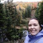 Rachel Woodruff Pinterest Account