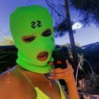 🧸💚THE DON 💚🧸. instagram Account