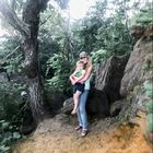 Angie Vogt instagram Account