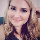 Lauren Behrmann's Pinterest Account Avatar