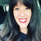 Lea Genders Fitness | Fort Worth Trainer's Pinterest Account Avatar