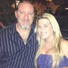 Lauren Joey Dively Pinterest Account
