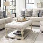 Furniture Pinterest Account