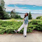 Chelsea Kissam Photography  instagram Account