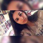 Йоана Костадинова Pinterest Account