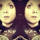 Jacque instagram Account