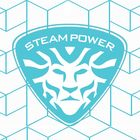 steam power Pinterest Account
