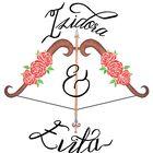 ISIDORA+EVITA instagram Account