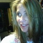 Sharla Elizalde Pinterest Account