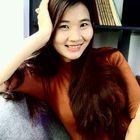 Phuong Dang (Jessica) instagram Account