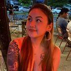 Panzea Thanyapat instagram Account