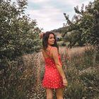 Bia instagram Account