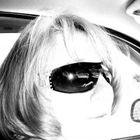 Sharon White Keshtmand Pinterest Account