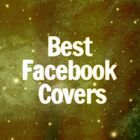 Facebook cover Best instagram Account