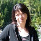 Nadine Gendron's Pinterest Account Avatar